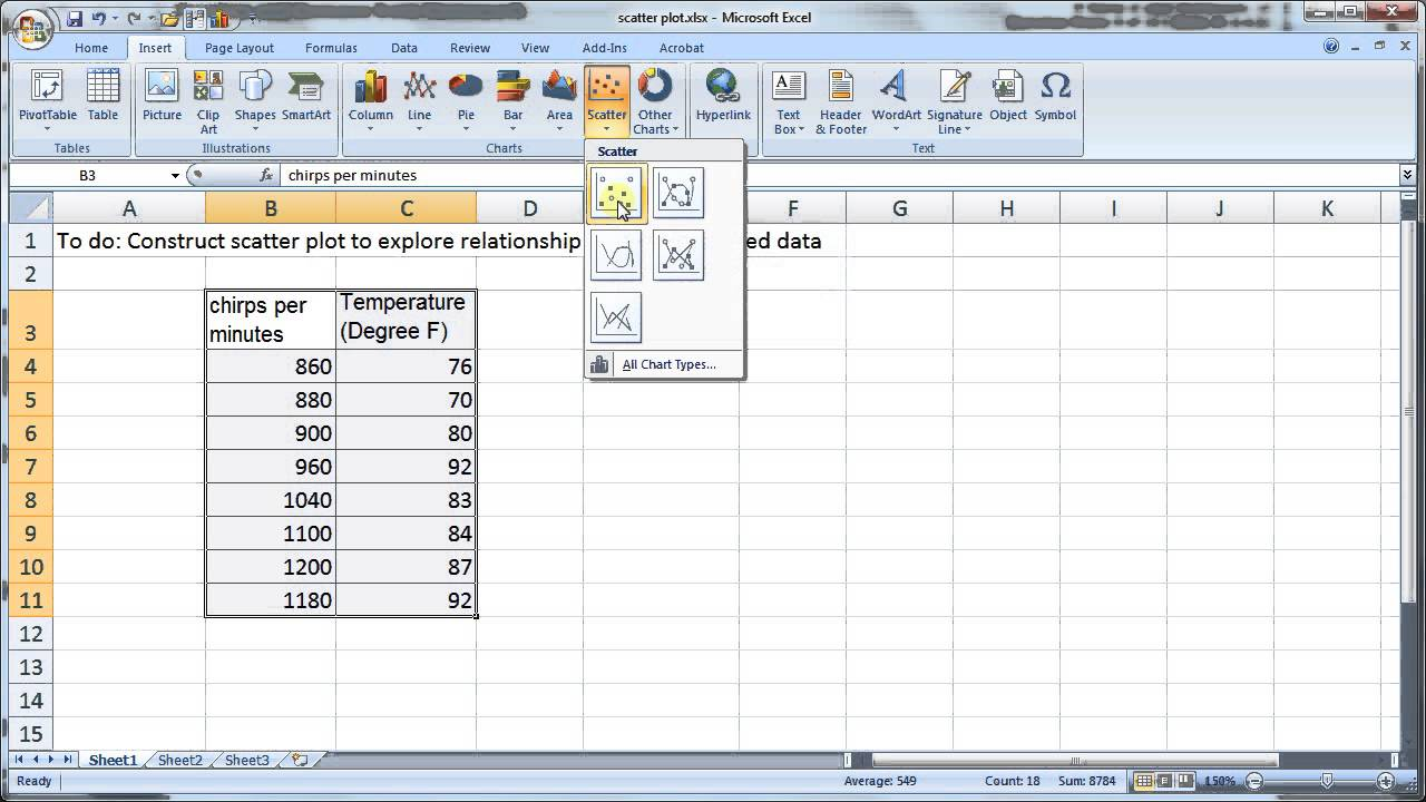 Excel Pattern Matching Cool Design