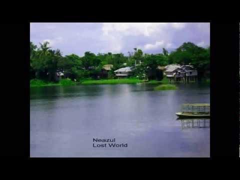 Dukkho Korona Bondhu Tomra-Md Abdul Jabbar