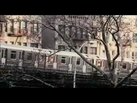 Trailer do filme Preciosa - Uma História de Esperança
