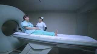 Pushpanjali Hospital Virtual Tour