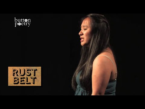 """Jennifer Wang - """"This Is Water"""" (First Readings)"""
