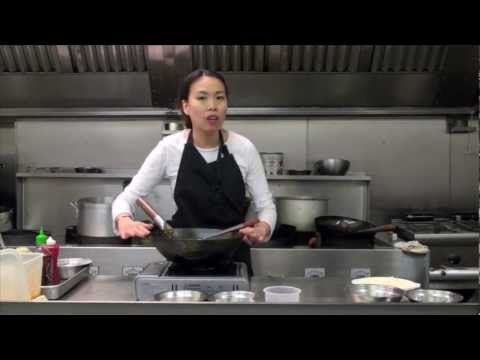 Learn to Cook – Episode 2 – How to make Egg Fried Rice