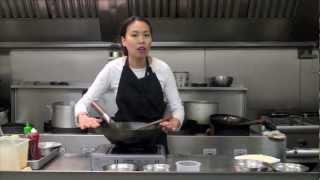 Learn to Cook - Episode 2 - How to make Egg Fried Rice