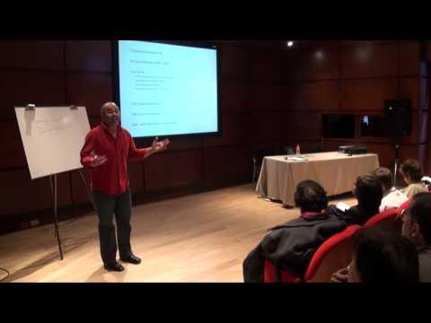 Historia de la música académica occidental / Sesión 6
