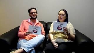 Sex Tapes o Vídeos Caseros
