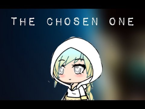 The chosen one || Hated child || Gachaverse Mini Movie