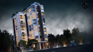 Baixar bti - The Modern Celestial Heights at Gulshan!