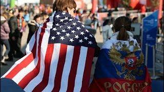 Россияне устали от милитаристской пропаганды