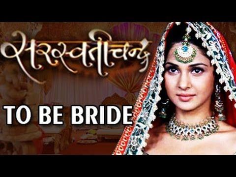 Saraswatichandra Watch Star Plus Serial Online