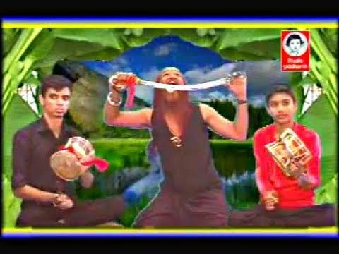 Trikam Solanki  Dakla  Gujarati Varta  Part  2