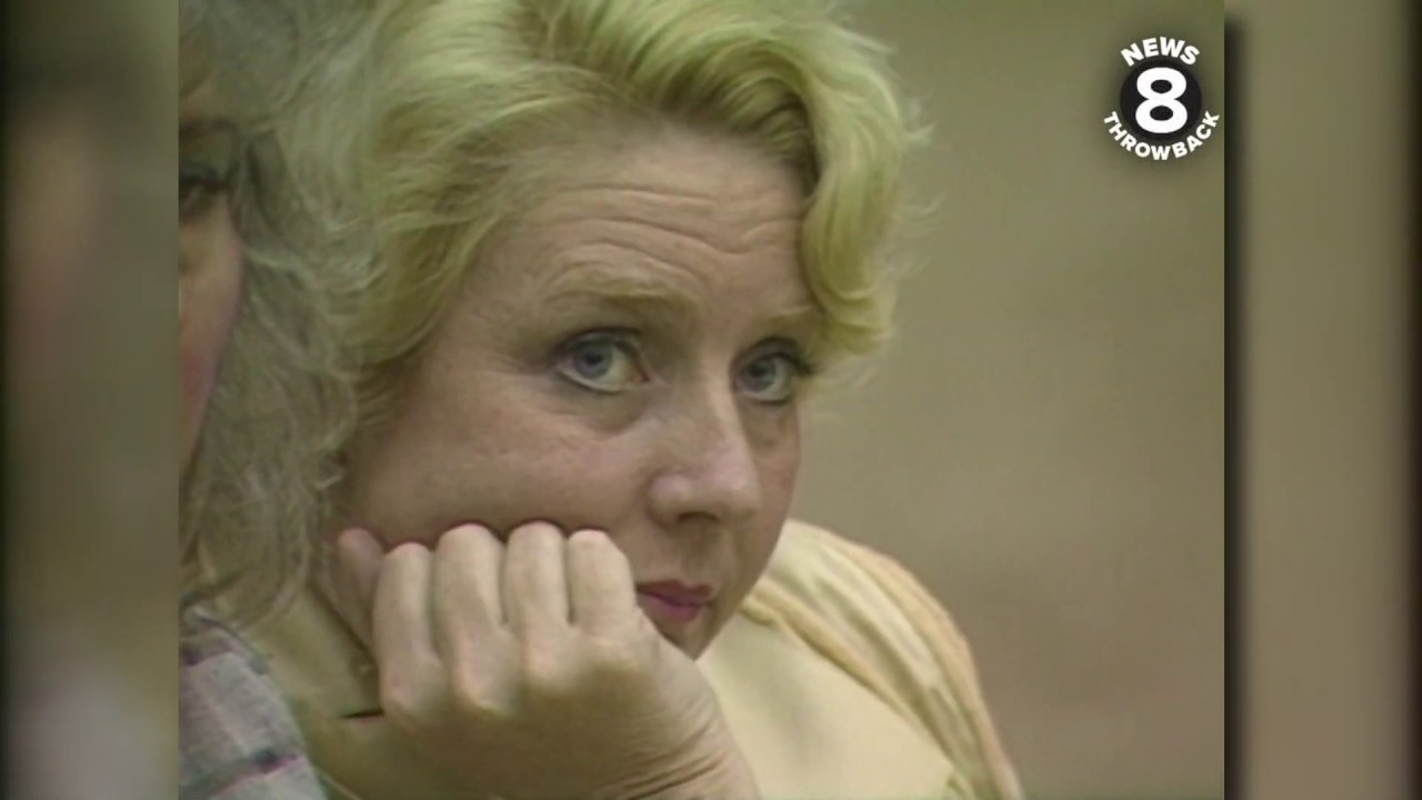 Download Betty Broderick 30 years later: Dan and Betty's daughters testify at murder trial in October 1990