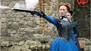 5 нетипичных фильмов про королев, которые нужно посмотреть
