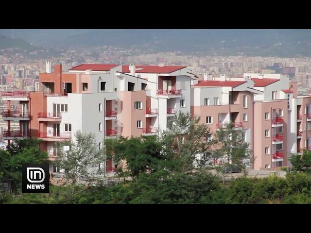 MENDOHUNI MIRË Taksa e shitjes së pronës në Shqipëri më e shtrenjtë se në Itali