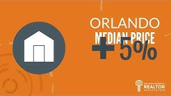 Orlando Housing Market Report - June 2019
