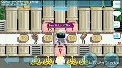 Buying Access Casino Growtopia #TeamHay