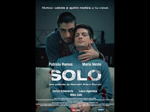 Youtube Peliculas Gay 87
