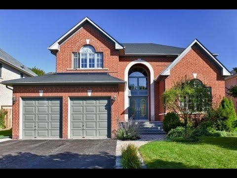 The Top Homes for Sale in Woodbury MN Real Estate - YouTube