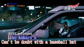 Fast & Furious Tokyo Drift Music Video[Song: Teriyaki Boyz - Tokyo Drift] HD/KTV