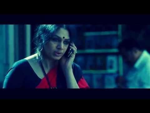 thira malayalam full movie free