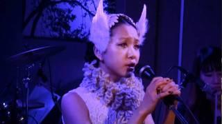 2011.10.30 渋谷gee-ge より 松井優子 http://matsuiyuko.com/top.html ...