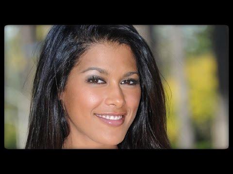 Ayem Nour: Sa sœur est tout aussi canon qu