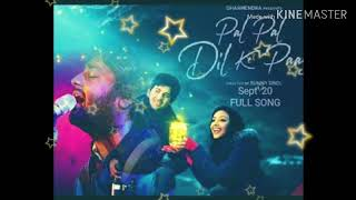 pal-pal-dil-ke-pass-song-arijit-singh-film-pal-pal-dil-ke-pass