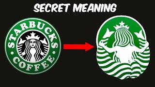 TOP 5 STARBUCKS SECRETS (What they don't want you to know)