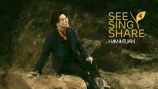 [See Sing Share 4 - Tập 3] Để Dành || Hà Anh Tuấn