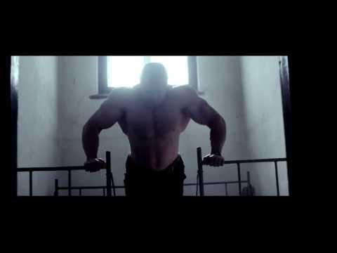 David Steel - Cela 430 (prod. Jeso / Official video)