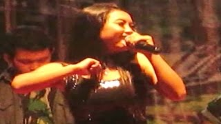 SAKITNYA TU DISINI - Dangdut Koplo Hot Syur Seksi - Indonesian Dangdut Music [HD]