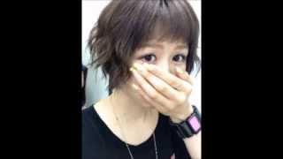 AKB48のオールナイトニッポン第182回(2013/11/22)より~ 佐藤亜美菜 ...