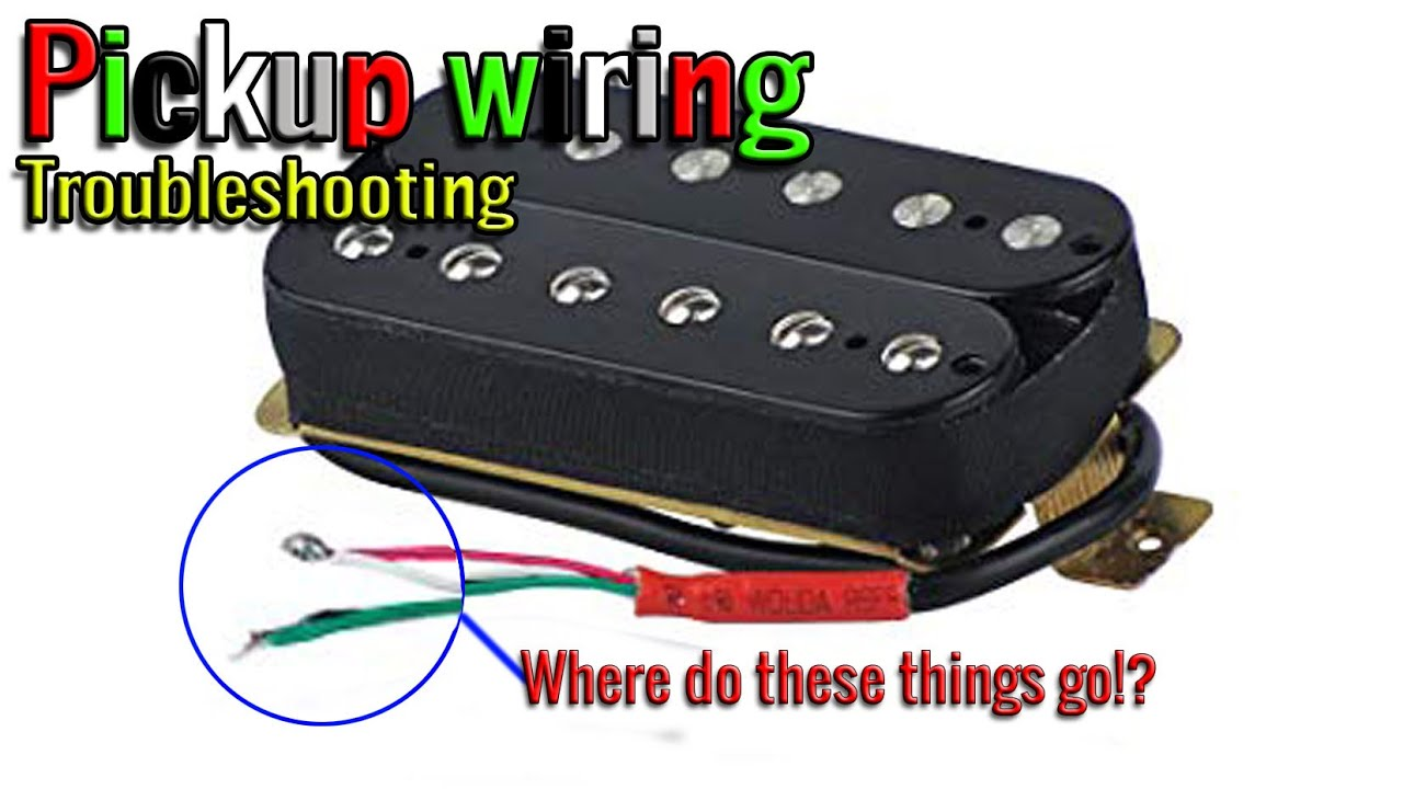 Guitar Wiring Diagrams On Emg Wiring Diagram 81 85 1 Volume Tone