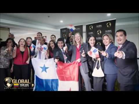 Global InterGold Colombia   Gold is the real money!
