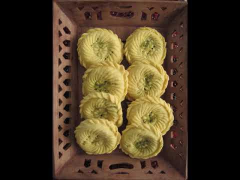 Cuisine of Iran   Wikipedia audio article