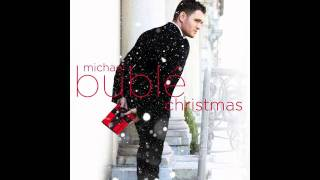 Have a Holly Jolly Christmas - Michael Bublè [HD]