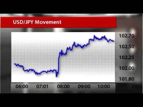 Bank of Japan boosts lending programs