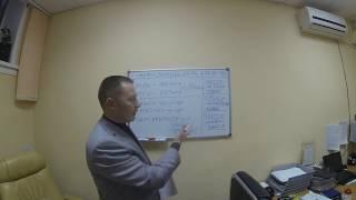 видео Оценка ущерба квартиры от залива