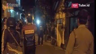 Download Video Video Amatir Densus 88 Gerebek dan Tembak Mati Terduga Teroris di Surabaya - Special Report 15/05 MP3 3GP MP4