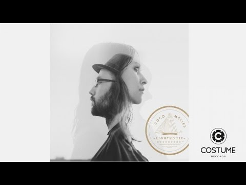 Coco Méliès - Half of the Moon