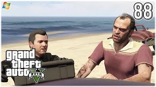GTA5 │ Grand Theft Auto V 【PC】 - 88