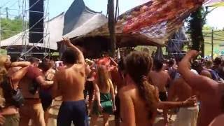 ozora 2016 alpha portal ace ventura astrix ajja the other side