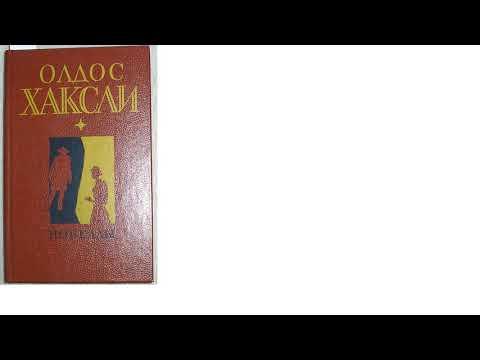 Список книг на продажу (16 часть) Bookodor.ru