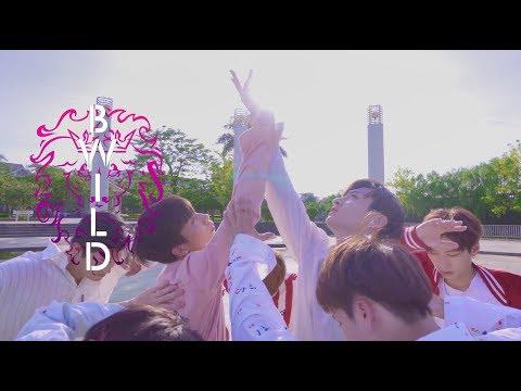 BTS (방탄소년단) FAKE LOVE Dance cover by B-Wild From Vietnam