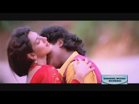 Aadithya Kannada Movie Video Song || Preethi Embuva Mathanu || Shivarajkumar,Rubainaa