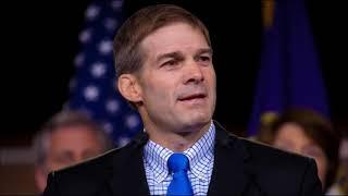 Conservative Citizen Rep. Jim Jordan on The Sean Hannity Show (9/19/2019)