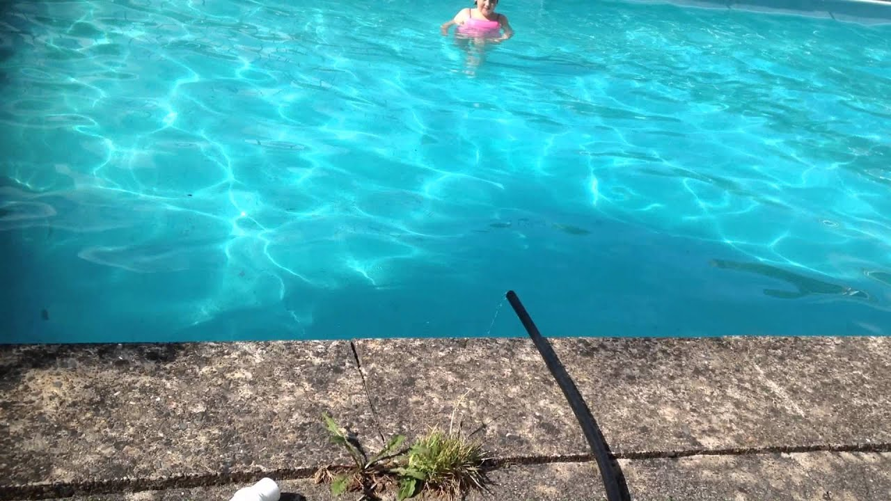 how to heat a swimming pool for free heat your swimming pool for free swimming pool heater