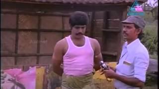 Video Rare Malayalam Comedy Scenes   Chiriyo chiri download MP3, 3GP, MP4, WEBM, AVI, FLV November 2017