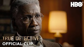 'I Guess I'm Just Missing Her Today' Ep. 1 Official Clip | True Detective | Season 3