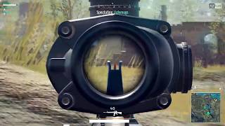 BEST PUBG Cheats & Hacks Revealed Compilation (AIM, ESP, Wallhack) Battlegrounds WTF, Funny Moments