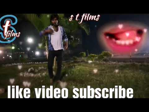 Hamar Sejiya Rahe Sukha  Sanjay Tiwari Bhojpuri Like Video Subscribe Channel